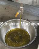 De automatische Koude Hete Verdrijver van de Olie van de Pers van de Zonnebloem van de Sojaboon van het Katoenzaad