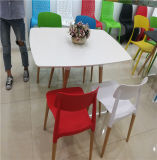 [غود قوليتي] [سكهوول فورنيتثر] طالب [شفري] يتعشّى كرسي تثبيت