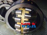 Высокое качество Сферический роликоподшипник 22340 Mbw33 в запасах