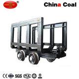 Automobile di miniera del rifornimento materiale di buona qualità dal carbone della Cina