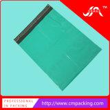 Plastic LDPE die van de Douane de Grote Verschepende Zak van de Post posten