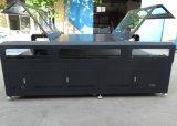 De zwarte Mooie 150W Scherpe Machine van de Laser van Reci CNC 3D voor Hete Verkoop China