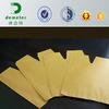 Antiinsekt-umweltfreundliche Frucht-Kontakt-Wegwerffrucht-wachsender Papierbeutel