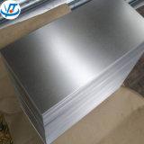 904L高品質のステンレス鋼の版