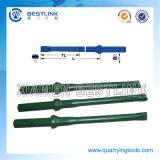 Mining Drillingのための高品質Integral Drill Rod