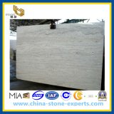 Het Wit van de rivier Gelijkend op de Plakken van het Graniet van Kashmir (yqg-GS1020)