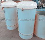Конкретный пылевой фильтр пользы конструкции цемента Jc-15 с хорошим качеством
