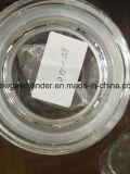 80-120mmcalcium Karbid Cac2