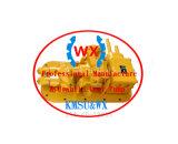 Shan Tui SD22. Pièces du distributeur de relevage de lame : J20-06-09000 pièces de rechange