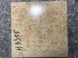 tegel van de Vloer van 300X300mm de Beige Ceramische Rustieke