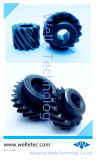 Nonstandard drive Components, power transmission saves parts, Customized