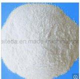 99.8% Catégorie comestible de bicarbonate de sodium de pureté avec la qualité et le prix usine