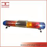 Fahrzeug-Röhrenblitz-Rotator Lightbar mit Lautsprecher (TBD09122)