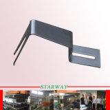 Metall, das mit Qualitäts-Metalteilen für Selbstteile der ersatzteil-/Motorrad der Teil-/Auto stempelt