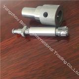 Anzeigen-Typ Dieseleinspritzung-Spulenkern-Element-Zylinder A43 131151-2720 U311 für Mitsubishi 6D20 6D22