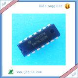 Nieuw en Originele Sn74ls04n van uitstekende kwaliteit IC