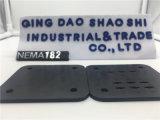 Уплотнительную прокладку для промышленного оборудования резинового уплотнения резиновые изделия