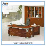 상한 L 모양 책상 사무용 가구 (FEC-A46)