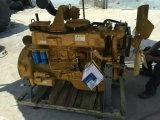 De Dieselmotor van Weichai voor de Lader van de Bulldozer en van het Wiel