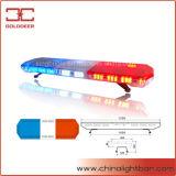 Супер тонкий строб предупреждая Lightbar (TBD10326-20e)