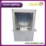 Прожектор 150W алюминиевой наивысшей мощности снабжения жилищем напольный СПРЯТАННЫЙ (OWF-414)