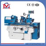 China universal de la fabricación de rectificado cilíndrico máquina (M1420)