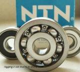 SKF, NSK, NTN, Koyo, cuscinetto a sfere di Timken e cuscinetti a rullo/cuscinetto automobilistico/cuscinetto a rullo/cuscinetto agricolo/cuscinetto isolato