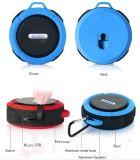 Alto-falante Bluetooth Mini USB sem fio portátil com cartão TF
