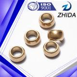 De hoge Ring van de Bal van het Brons van de Weerstand van de Slijtage Gesinterde