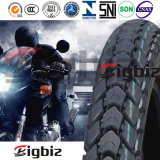 Barato preço China Sport pneumáticos de motociclos/(pneus 3.00-17)