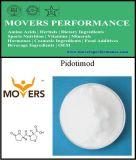 Pidotimod 99.6% [121808-62-6] GMPの標準ベストセラー