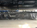 Высокое качество пластиковые ведра ковша бумагоделательной машины литьевого формования