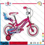 Bonnes ventes charmants enfants Bicyclettes