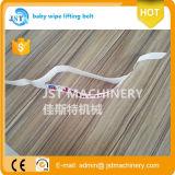 Feito na China BOPP Type Carton Box Lifting Tape