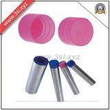 Bouchons et couvercles en plastique pour les tuyaux et tubes (YZF-C13)
