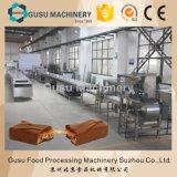 Máquina brandnew da produção da barra do caramelo e de nougat