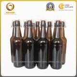 einfacher Schutzkappe 16oz Grolsch Bierflasche-Großverkauf (1226)