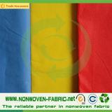 Ткань PP Nonwoven, ткань PP TNT