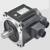 CNC van de precisie Scherpe Machine van de Laser van de Vezel van het Metaal de Materiële