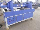 El palet de madera entallado Máquina/palet de madera Notcher Notcher/madera/palet de madera Notcher máquina