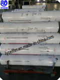 PE/Pet/BOPP/Film de protection en PVC/film adhésif pour les pays ACP/plastique matériau acier/Fenêtre/surface de verre.