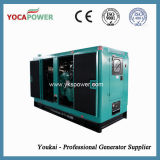 200kVA Générateur de courant électrique Cummins à l'éther Génératrice d'énergie