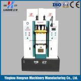 hydraulische Presse-Maschine des Tiefziehen-80ton mit heißem Verkauf
