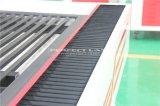 1325熱い販売の好ましい価格の薄い金属レーザーの打抜き機の価格