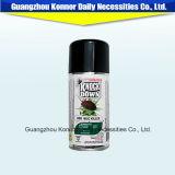 Insecticide à base d'huile inodore pertinent élevé de cancrelats de mise à mort
