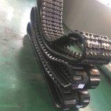 Бобкат T320 резиновые контакт B450*86*55 для погрузчика (New Holland C180)