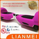 Hoverboard diplomato UL2272 6.5inch