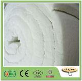 Coperta 1260c della fibra di ceramica di Kingwool