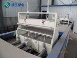 Le PRF du tube de la tige de type hydraulique Pultrusion Machine