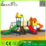 Qualidade garantida Parque Infantil piscina, kids parque ao ar livre